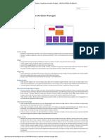 Struktur Organisasi Ambalan Penegak _ ENSIKLOPEDIA PRAMUKA.pdf