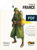 Bolt_Action_French_army_list.pdf