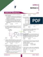 Quimica R4