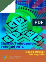 Statistik-Pendapatan-Februari-2016--.pdf