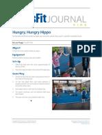 CFJ_2014_10_Hippo_Poggi.pdf