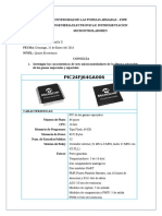 micrcontroladores_gama mejorada_especiall.docx