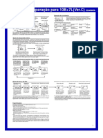 MANUALRELOGIOqw593.pdf