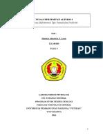laporan EM 3.docx