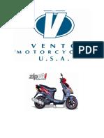 Vento_Zip_Service_Manual.pdf