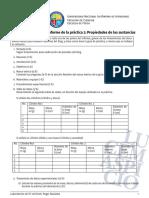 Lineamientos_I2