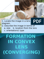 imageformationinlens-110819210040-phpapp01