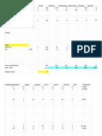 january 28th 2017   - sheet1