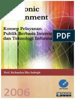 E-Government.pdf