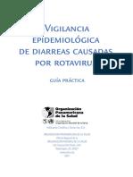 GuiaPractica_Rotavirus.pdf