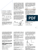 265497128-Problemario-Mecanica-Clasica.doc