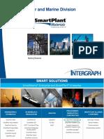 SPMat 2013 Presentation