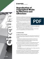 circ21.pdf