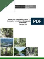 ManualPlanificacionInventariosForestalesBPP.pdf