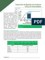22. Inyeccion de Bioxido de Carbono (CO2) en Invernadero.pdf