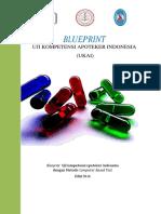 Blueprint Ukai Revisi Maret 2016