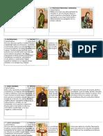 68102491-Libro-Significado-Cartas-Tarot-Gitano.docx