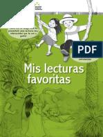 LECTURAS FAVORITAS 2013.pdf