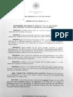 AO 2 2017 Gratuity Pay.pdf