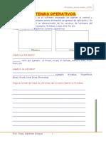 MANUAL DE HTML.docx