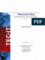 TBarCodeOffice10_User_Manual_EN.pdf
