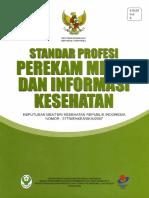 standar-profesi-perekam-medis.pdf