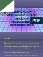 5 Eeff Presentacion y Exposicion