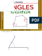 Chapter1 02 Angles