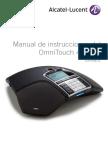 Manuals-110129-61-001_Rev_1b (UG_AL4135IP-ES)