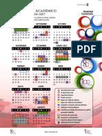 Calendario08.pdf