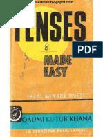 Tenses in Urdu.pdf