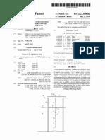 Patent -01