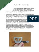 Abney Level -copy.pdf
