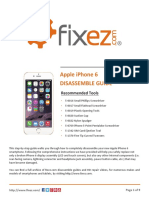iPhone-6-Disassemble-Guide.pdf