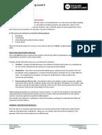 Patternmaking-Distance-Syllabus.pdf