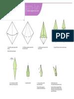 origami-stem-leaf.pdf