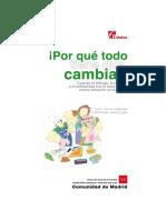 por_que_todo_tiene_que_cambiar.pdf