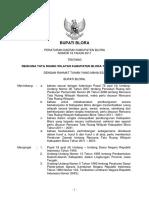 RTRW Blora.pdf