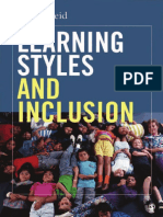 Gavin Reid-Learning Styles and Inclusion.pdf