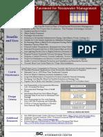 Unhsc Pervious Concrete Fact Sheet 4 08