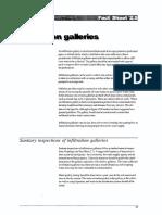 fs2_5.pdf