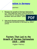1.-German-nationalism-growth-factors (1).ppt