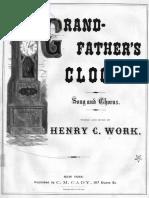 my-grandfathers-clock-score.pdf