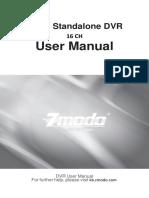 SBN6_Manual_EN_Final.pdf