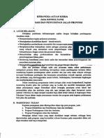 Kak Inventarisasi Jln Bengkulu