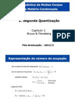 2-segunda-quantizacao