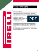 tabela de dimensionamento de cabos.pdf
