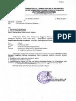 undgBgPerlgkp02222017144118.pdf