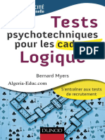 192680761-Tests-Psychotechniques.pdf