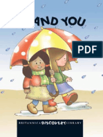 BDL-02-Me_and_You.pdf